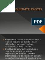 14. Poduzetnički proces.pdf
