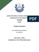 Mechanics of Composite Materials And Vibration