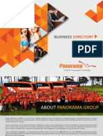 Business Directory Panorama Group 2015.pdf