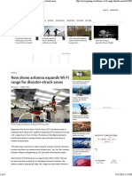 New drone antenna expands Wi-Fi range for disaster-struck areas.pdf