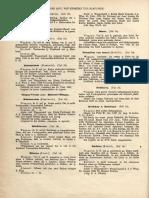 026-050.pdf
