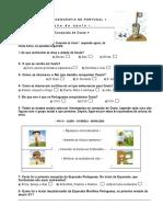 ficha de trabalho_À conquista de Ceuta.pdf