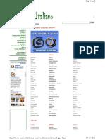 A Bagno  .pdf