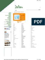 A Calcio .pdf