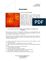 3 Manual de Numerologia-practico