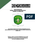 DOKUMEN LELANG UPT SAMBOJA III.pdf