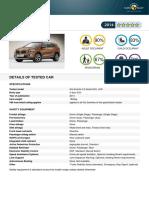 mazda mpv owners manual edition3 pdf seat belt airbag