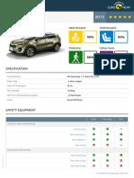 euroncap-2015-kia-sportage-datasheet .pdf