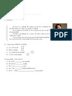 VERB+LIKE+-+10º.pdf