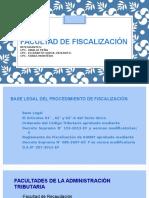 fiscalizaciónsunat..pptx