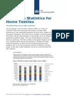 trade-statistics-europe-home-textiles-2014.pdf