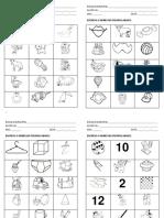 autoditado (1) (1).pdf