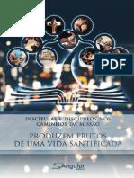 Carta Pastoral Web 20-01-16