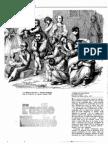 foucault_asile-illimité
