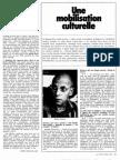 foucault_mobilisation-culturelle