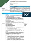 AVISOS PUBLICITARIOS SESION DE APRENDIZAJEAvisos Publicitarios SESIÓN de APRENDIZAJ1