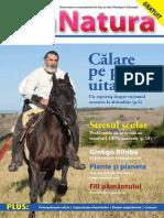 Docslide.net Pannatura Nr 11
