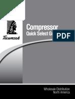 TR-101 R6 Compressor Quick Select FINAL