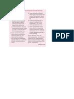 NINDS-AIREN criteria for dementia