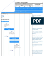 ims-to-pstn-callflow.pdf