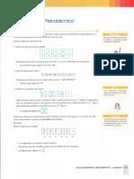 24 PSICOTÉCNICO RM PDF 1°.pdf