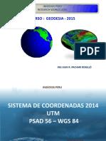 COORDENADAS-UTM-2015-ok (2)