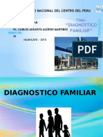 Diagnostico Familiar (1)