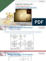 Engineering_Drawings_Practice (1).pdf