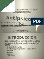 antipsicoticos-Mariana.pptx