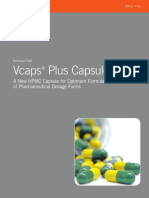 Vcaps Plus White Paper