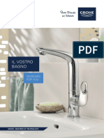 Grohe - BlueBook.pdf