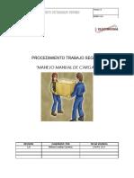 procedimiento_manejo_manual_de_cargas.pdf