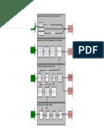 DeliveryLog.pdf