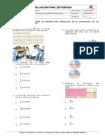 bimestral 7° matematicas II periodo.docx