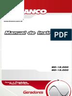 Manual BD_12000_15000
