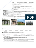evaluacinpaisaje-110613174925-phpapp02