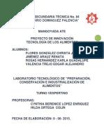 mangoyada.pdf