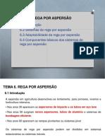 06_Rega_Aspersao