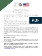 Yseali Ufp_app Form