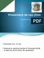 Caz Clinic xs(4)