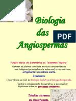 Aula 1. Biologia das Angiospermas.pdf