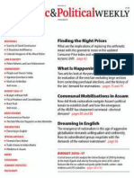 APR 16.pdf