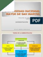 1.- La Administración.ppt