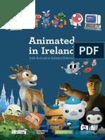 Animation in Ireland.pdf