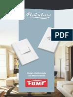 modulare_20141203085339