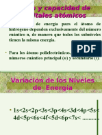 3. ICI Teoria_cuantica