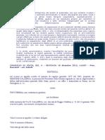 Consst 6507_2012 Sospensione Autotutela