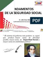 FUNDAMENTO PARA CONFERENCIA  12 09 2014 .ppt