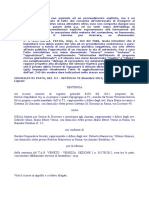 Consst6712_2012 Silenzio e Contratti
