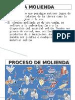 PROCESO_DE_MOLIENDA